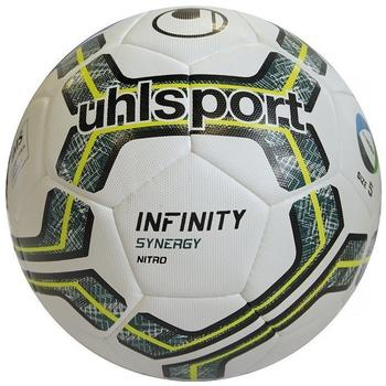 uhlsport-infinity-synergy-nitro-20-weiss-petrol-fluo-lime-5