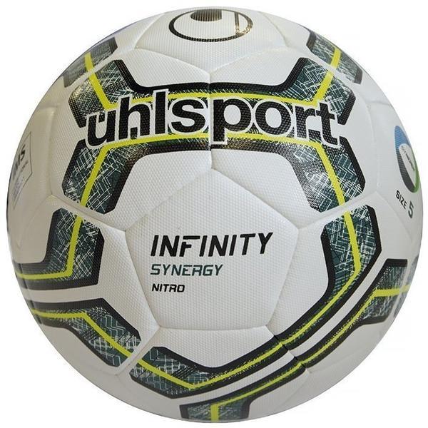 Uhlsport Infinity Synergy Nitro 2.0 (Größe: 5)