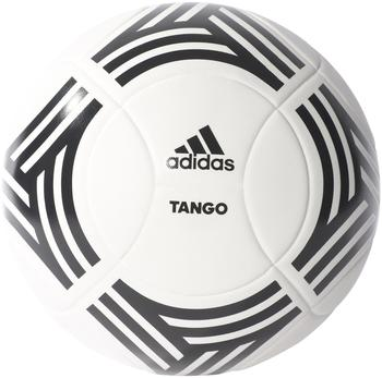adidas-tangolux-fussball