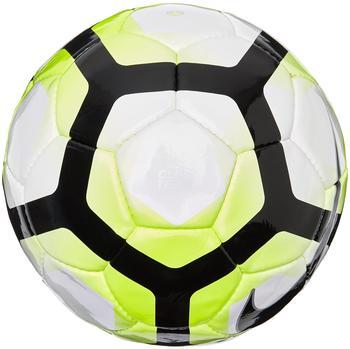nike-club-team-20-fussball-white-volt-black-5