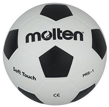 Molten Soft Touch Fußball