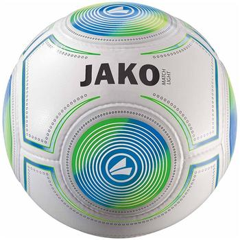 JAKO Match Light 290g (Größe: 4)