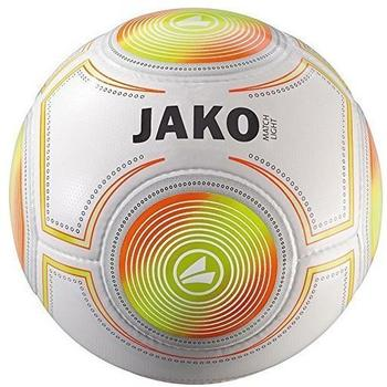 JAKO Match Light 350g (Größe: 5)