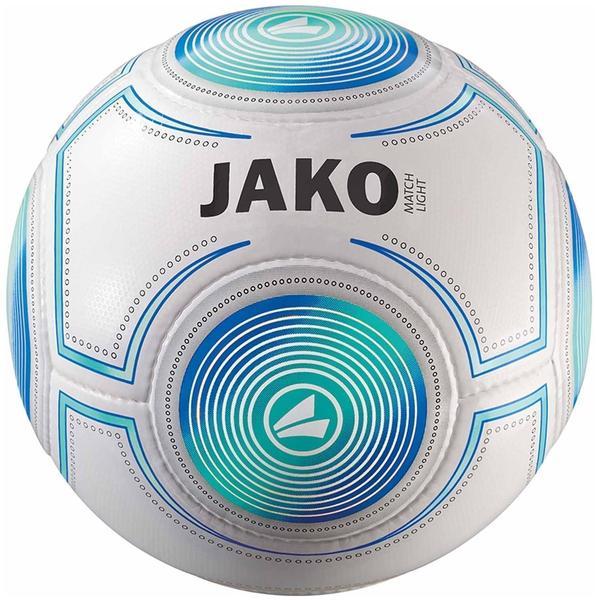JAKO Match Light 350g (Größe: 4)