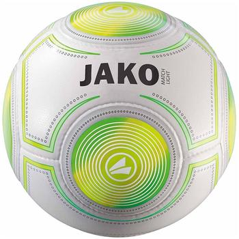 JAKO Match Light 290g (Größe: 3)