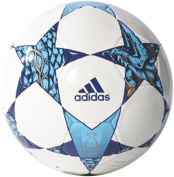 adidas FINALE CDF Spor AZ5203