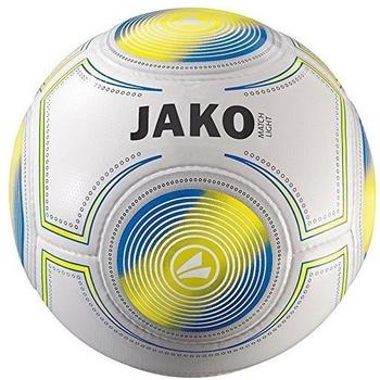 Jako Lightball Match LIGHT 290g