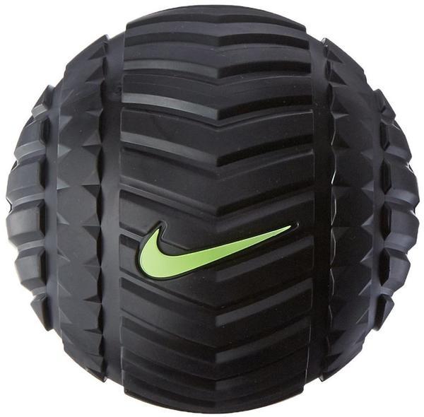 Nike Recovery Ball schwarz