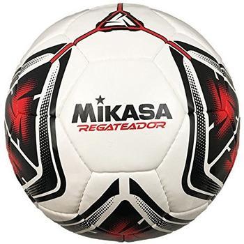 Mikasa Fußball Innen & Außen