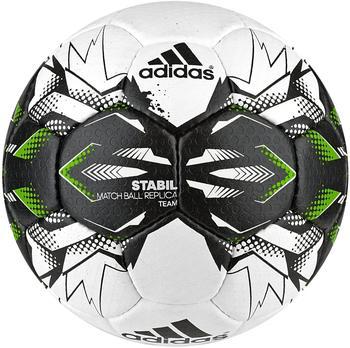 Adidas Stabil Team 10