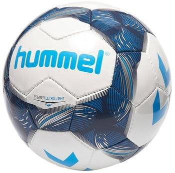 Hummel Premier Ultra Light Fb - weiss 3
