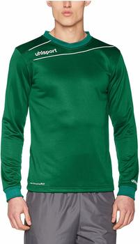 Uhlsport Stream 3.0 Training Top Sweatshirt türkis L,
