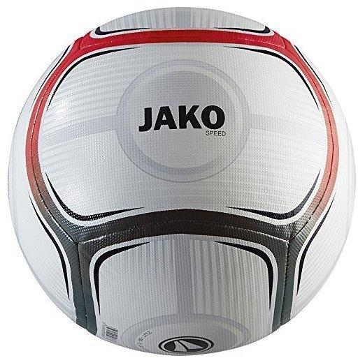 Jako Trainingsball Speed 2327 18