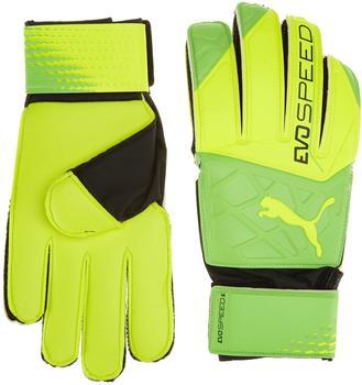 PUMA evoSPEED 5.5 - safety yellow-green gecko-puma,