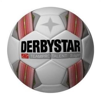 derbystar Teampro Talent Super Light 3 1057349