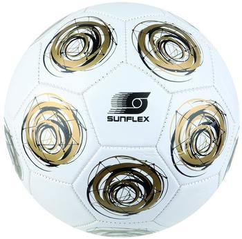 sunflex-fussball-sport