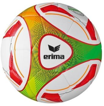 Erima ERIMA Hybrid Training rot/orange 3