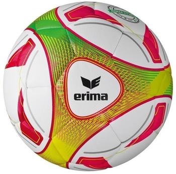 erima-hybrid-lite-290-farbe-weiss-rot-5