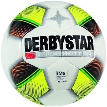 derbystar Fußball X-Treme Pro TT HS Gr.5