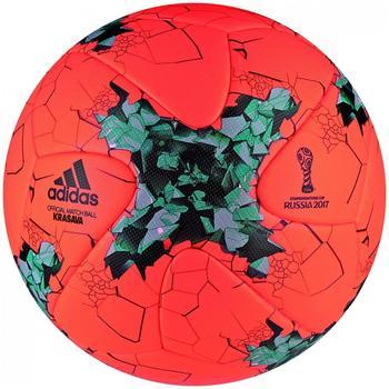 Adidas FIFA Confederations Cup Krasava OMB Winter