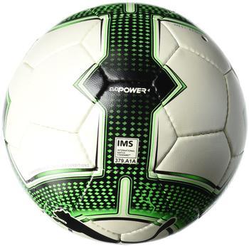 Puma evoPOWER 4.3 Club Fussball Gr. 4