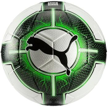 Puma evoPOWER 3.3 Tournament Fussball Gr. 5