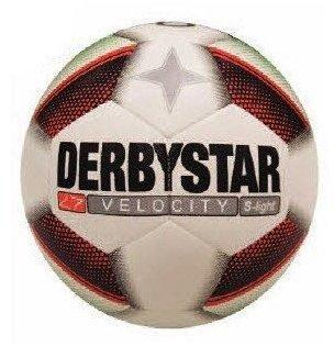 Derbystar Velocity S-Light 4 1022401143