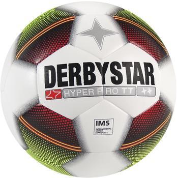 Derbystar Hyper Pro TT