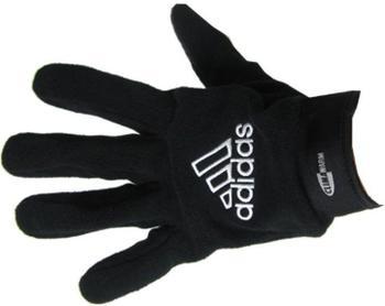 Adidas Feldspielerhandschuhe