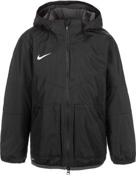 Nike Team Winter Stadionjacke Kinder