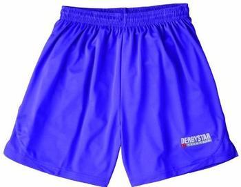 Derbystar Primera Shorts