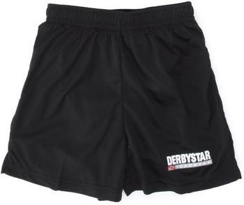 Derbystar Primera Shorts Junior