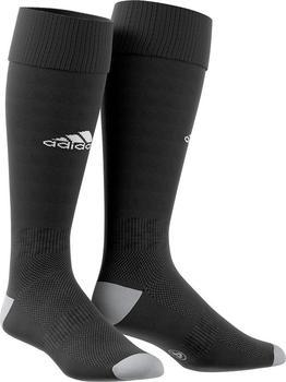 Adidas Milano 16 Stutzen black (AJ5904)