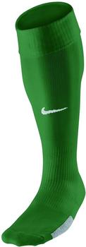 Nike Park IV Stutzen