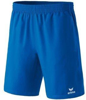 Erima Club 1900 Shorts blau