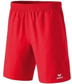 Erima Club 1900 Shorts rot
