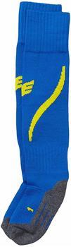 Erima Tanaro Stutzen blau/gelb