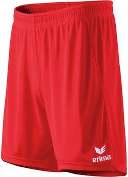 Erima Rio 2.0 Shorts rot (315012)