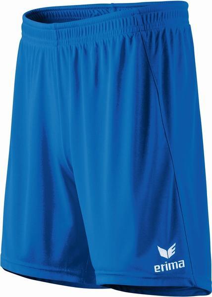 Erima Rio 2.0 Shorts Kids royal blue (315014)