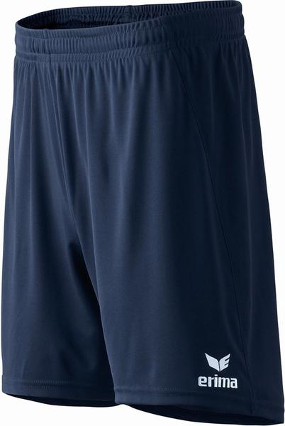 Erima Rio 2.0 Shorts Kids new navy (315015)