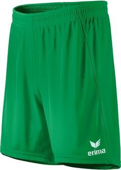 Erima Rio 2.0 Shorts Kids (3150)