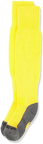 Uhlsport Team Pro Essential Stutzen gelb