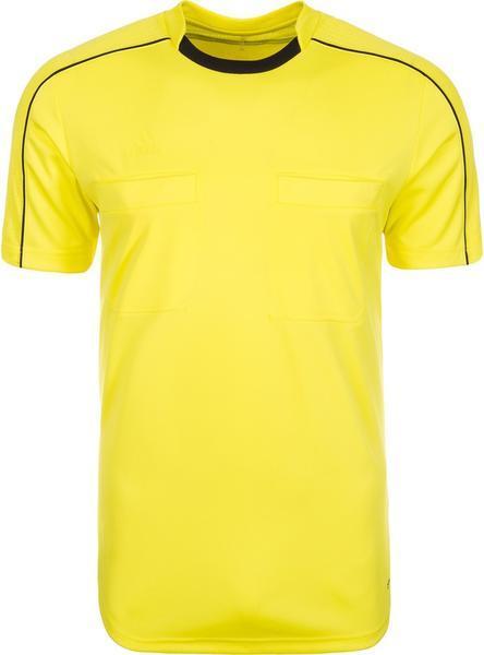 Adidas Referee 16 Trikot gelb