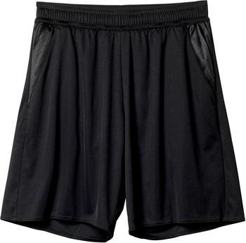 Adidas Referee 16 Shorts