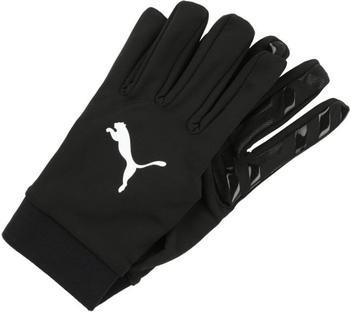 Puma Feldspielerhandschuhe