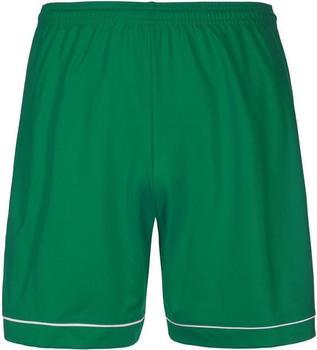 Adidas Squadra 17 Shorts grün