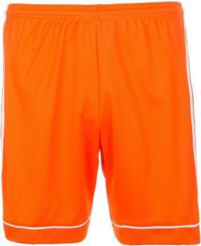 Adidas Squadra 17 Shorts Kinder orange