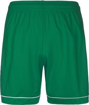 Adidas Squadra 17 Shorts Kinder grün