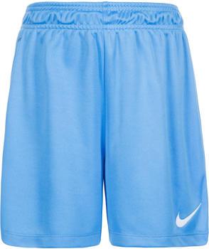 Nike Park II Shorts Kinder