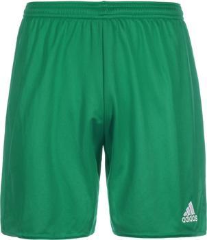 Adidas Parma 16 Shorts Kinder grün (AJ5890K)